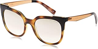 Armani Exchange Sunglass For Women