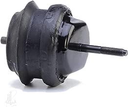 Anchor 3084 Engine Mount