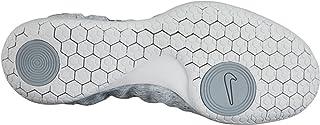 Para mujer Nike Studio Wrap Pack 3 684870 tres partes Calzado Sistema