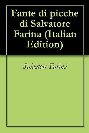 Fante di picche di Salvatore Farina