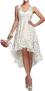 Best country wedding dresses for older brides Reviews