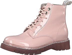 Suchergebnis auf für: boots rosa damen 40
