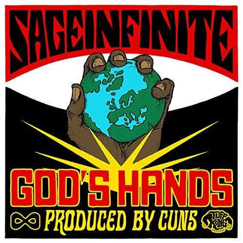 Sage Infinite & Cuns