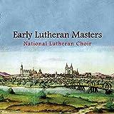 Ein feste Burg ist Unser Gott, BWV80, Recitative: So stehe dann bei Chrisi blutgefärbten Fahne (Tenor)