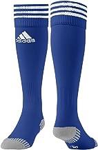 adidas Adisocks 12 X20992 Voetbalsokken voor heren, enkele paar,