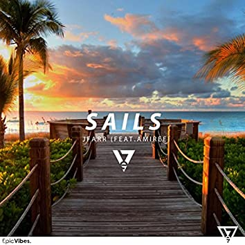 Sails (feat. Amiree)