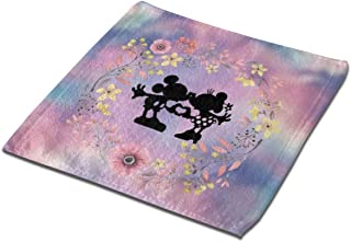 Best minnie face silhouette Reviews