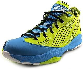 buy online 1df65 eeb84 Amazon.com: cp3 shoes