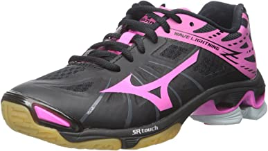 Best expensive volleyball shoes Reviews
