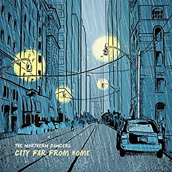 City Far From Home