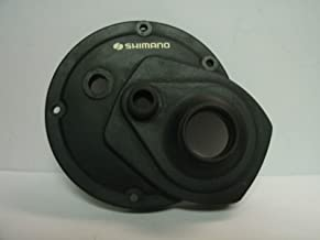 SHIMANO Reel Part TLD Star 15 30 S Conventional - Right Side Plate #A