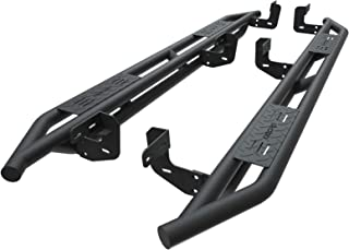 running boards for dodge ram 2500 crew cab