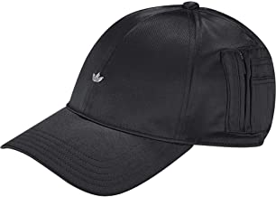 Amazon.es: GORRAS YOUTH - Negro