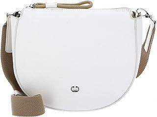 Gerry Weber Gladness Shoulderbag SHZ S White