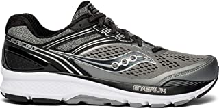 Saucony Men's Echelon 7 Running Shoe