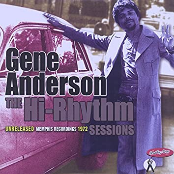 The Hi-Rhythm Sessions