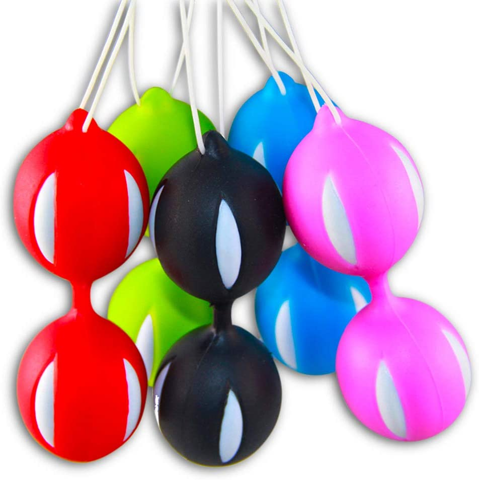 KEGEL Exercise Balls Weights Product - OFFicial mail order At the price Wa Floor Pelvic Ben Stren