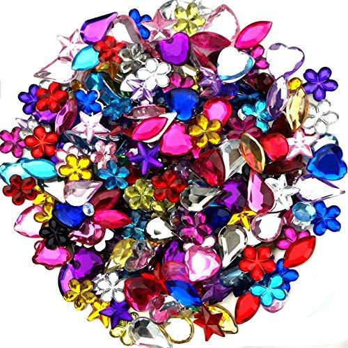 paper gems - 4