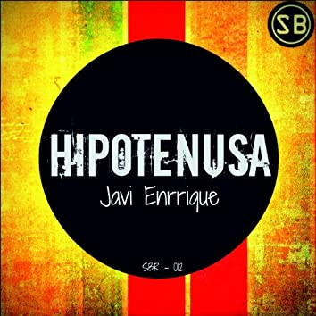 Hipotenusa EP
