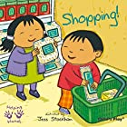 Shopping! (Chil's Play: Helping Hands)