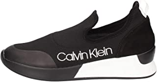 Women's Que Slip-On Sneaker