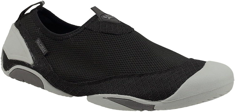 Cudas Men's York Dual Sole Water shoes