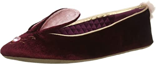 Ted Baker Bhunni, Chaussons Femme