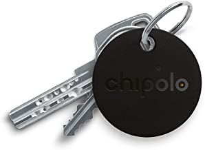 key finder with gps