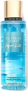 Victorias Secret - Fantasies Aqua Kiss - Rocío corporal para mujer - 250 ml