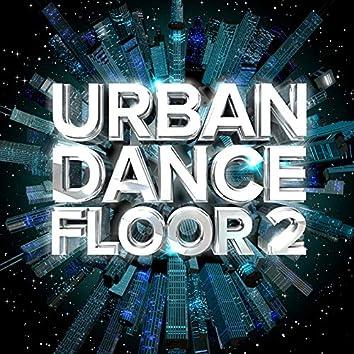 Urban Dancefloor 2