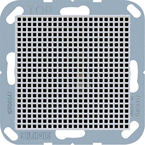 Jung LSMA4AL luidsprekermodule A500