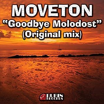 Goodbye Molodost