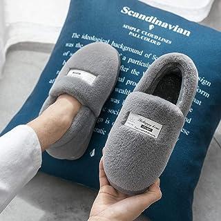 pantoufle fille,Catégorie d'approvisionnement: Spot<br/>Catégorie de produit: pantoufles / chaussures de maison<br/>Taille...