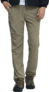 7xl pants