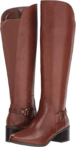 Jamee Riding Boot