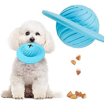 Hunde Spielzeug Snack Ufo jetzt bei bestellen