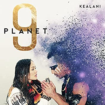 Planet 9 (remix) [feat. NomaD]