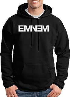 MYOS Eminem Black Hoodie