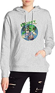 My Hero Academia Boku No Hero Froppy Asui Tsuyu Hoodies Sweatshirt Adult Pullovers for Women