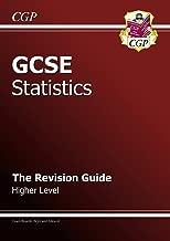 gcse statistics revision