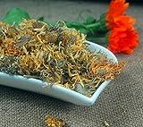 Flores de caléndula (Calendula officinalis) 1 Kg