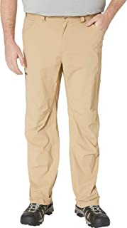 Columbia Silver Ridge™ Ii Stretch Pant