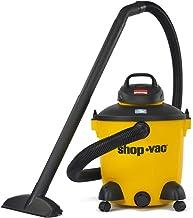 Shop-Vac 12 gallon 5Peak Hp Wet/Dry Vacuum (5951203)