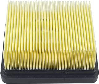 Filtro de aire filtro de aceite buj/ías para K 75//2 Edition a/ño de construcci/ón 1996 kit de mantenimiento