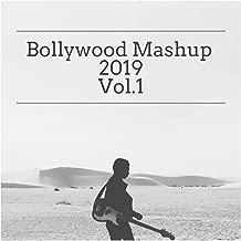 Bollywood (Mashup 2019, Vol. 1)