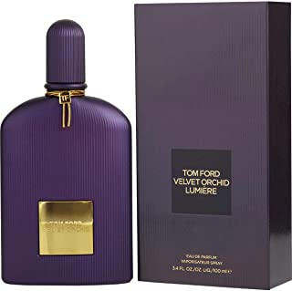 Tom Ford Velvet Orchid Lumiere for Unisex 100ml Eau de Parfum