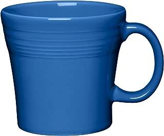 Fiesta Tapered Mug, 15 oz, Lapis