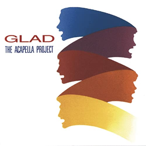 The A Capella Project II