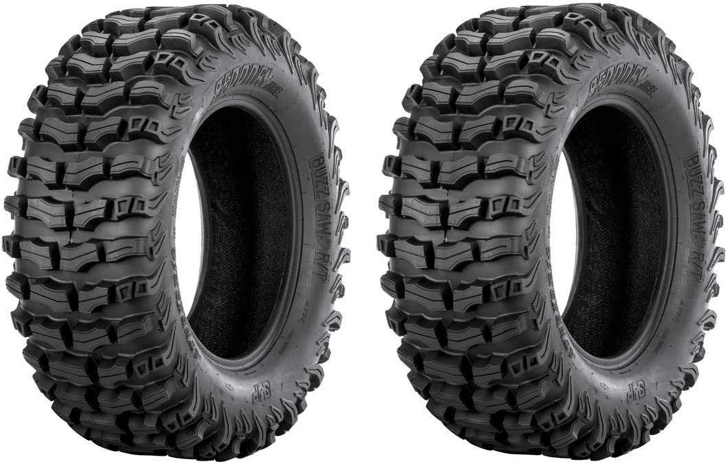 New Sedona Buzz Limited time trial price Saw R T Front - 12 Rapid rise x 9 2011-2012 26 Tires