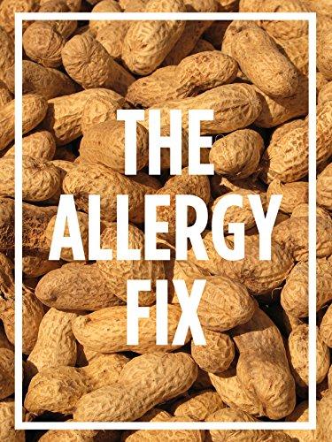 The Allergy Fix
